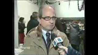 Coop. Lilium presenta Natale Insieme 2009