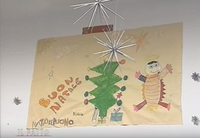 Cooperativa Lilium - Natale Insieme 2010